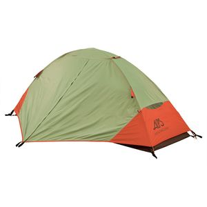 ALPS Mountaineering Koda 1 Tent: 1-Person 3-Season