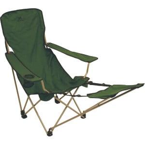 ALPS Mountaineering Escape Chair Cheap