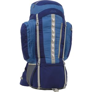 ALPS Mountaineering Cascade 85L Backpack
