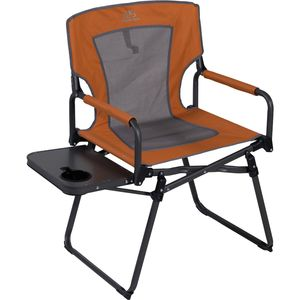 ALPS Mountaineering Campside Chair Best Reviews