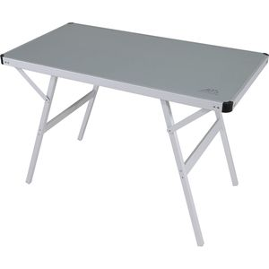ALPS Mountaineering Retreat Table Reviews