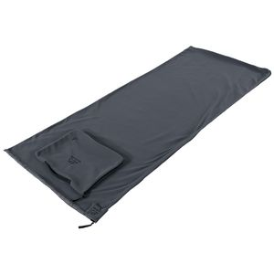 ALPS Mountaineering Fleece Bag