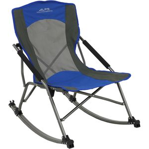 ALPS Mountaineering Low Rocker Chair