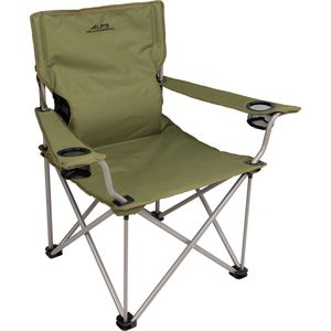 ALPS Mountaineering Full Back Camp Chair