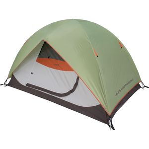 ALPS Mountaineering Meramac Tent: 3-Person 3-Season