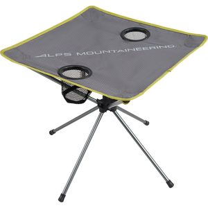 ALPS Mountaineering Trail Table