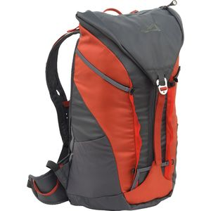 ALPS Mountaineering Edge 24L Backpack