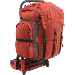 ALPS Mountaineering Red Rock 34 Backpack - 2050cu in