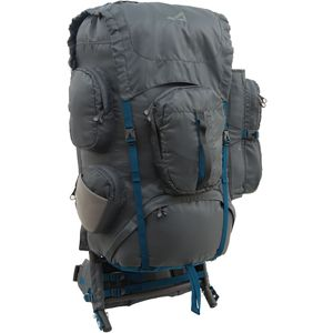 ALPS Mountaineering Zion 64 Backpack - 3900cu in Online Cheap