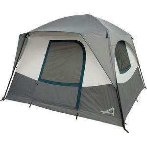 ALPS Mountaineering Camp Creek 4 Tent