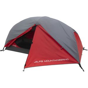 ALPS Mountaineering Phenom 1 Tent: 1-Person 3-Season