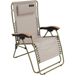 ALPS Mountaineering Lay Z Lounger Camp Chair