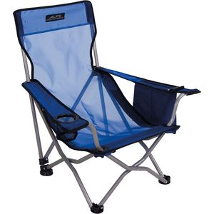 ALPS Mountaineering Getaway Chair