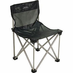 ALPS Mountaineering Sun Bear Chair