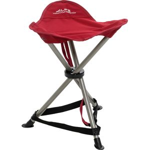 ALPS Mountaineering Tri-Pod Stool