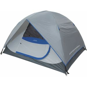 ALPS Mountaineering Targhee 3 Tent: 3-Person 3-Season