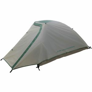 ALPS Mountaineering Ibex 1 Tent: 1-Person 3-Season
