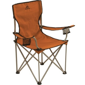 ALPS Mountaineering Big C.A.T. Camp Chair Price