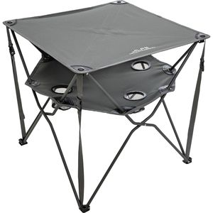 ALPS Mountaineering Lunar Table