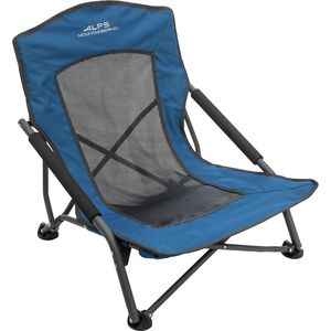 ALPS Mountaineering Roamer Chair