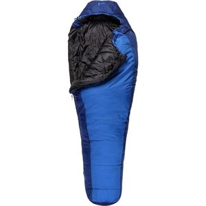 ALPS Mountaineering Blue Springs Sleeping Bag: 35 Degree Synthetic Best Price