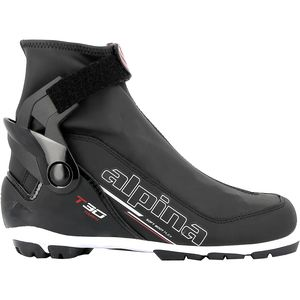 Alpina T 30 Classic Boot - Men's