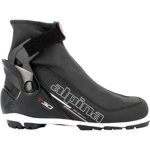T 30 Classic Boot