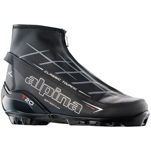Alpina T 20 Touring Ski Boot