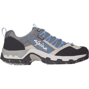 Alpina Viper Low Hiking Shoe - Women's