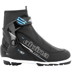 Alpina T 30 Eve Touring Boot - Women's