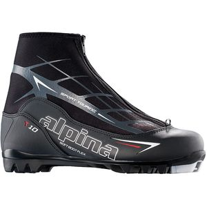Alpina T10 Touring Boot - Men's