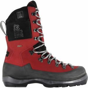 Alpina Alaska Heat Boot