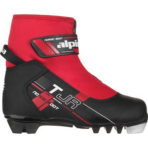 Alpina TJ Backcountry Boot