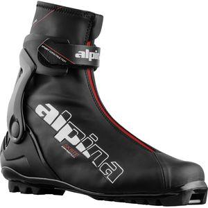 ASK Skate Boot