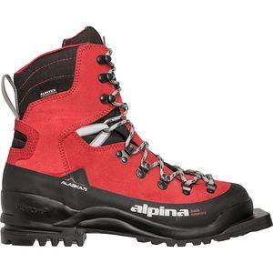Alaska 75 Backcountry Boot