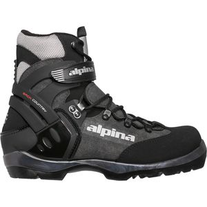 BC 1550 Backcountry Boot