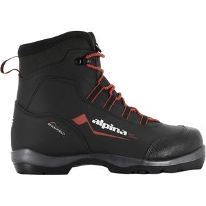 Snowfield Touring Boot