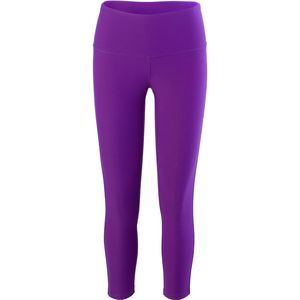 Absolutely Fit Spacedye Tummy Control 5in Waistband Legging - Women's