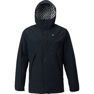Analog Gore-Tex Contract Jacket - Men's