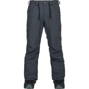 Analog Thatcher Pant - Men's