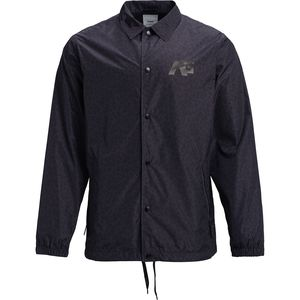Analog AG Sparkwave Jacket - Men's