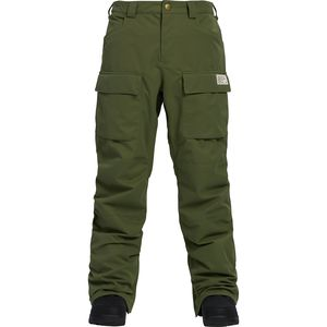 Analog AG Mortar Pant - Men's