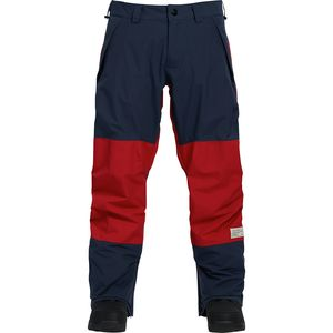 Analog AG Cinderblade Pant - Men's