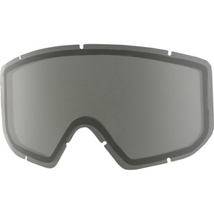 Anon Relapse Goggle Replacement Lens