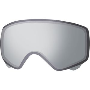 Anon WM1 Goggles Replacement Lens - Women's