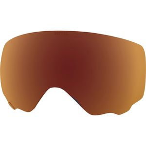 Anon WM1 Goggle Replacement Lens - Women's