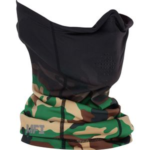 Anon MFI Mid-Weight Neck Gaiter