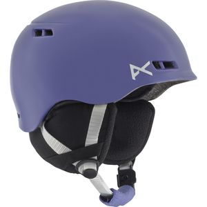 Anon Burner Helmet - Kids'
