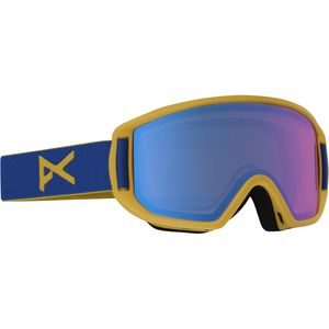 Anon Relapse Jr. Goggles - Kids'