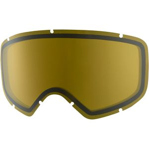 Anon Deringer Goggles Replacement Lens